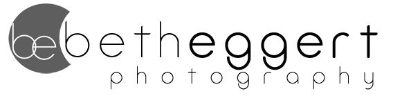 Beth Eggert Photography